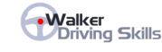Walker Driving Skills North Wales